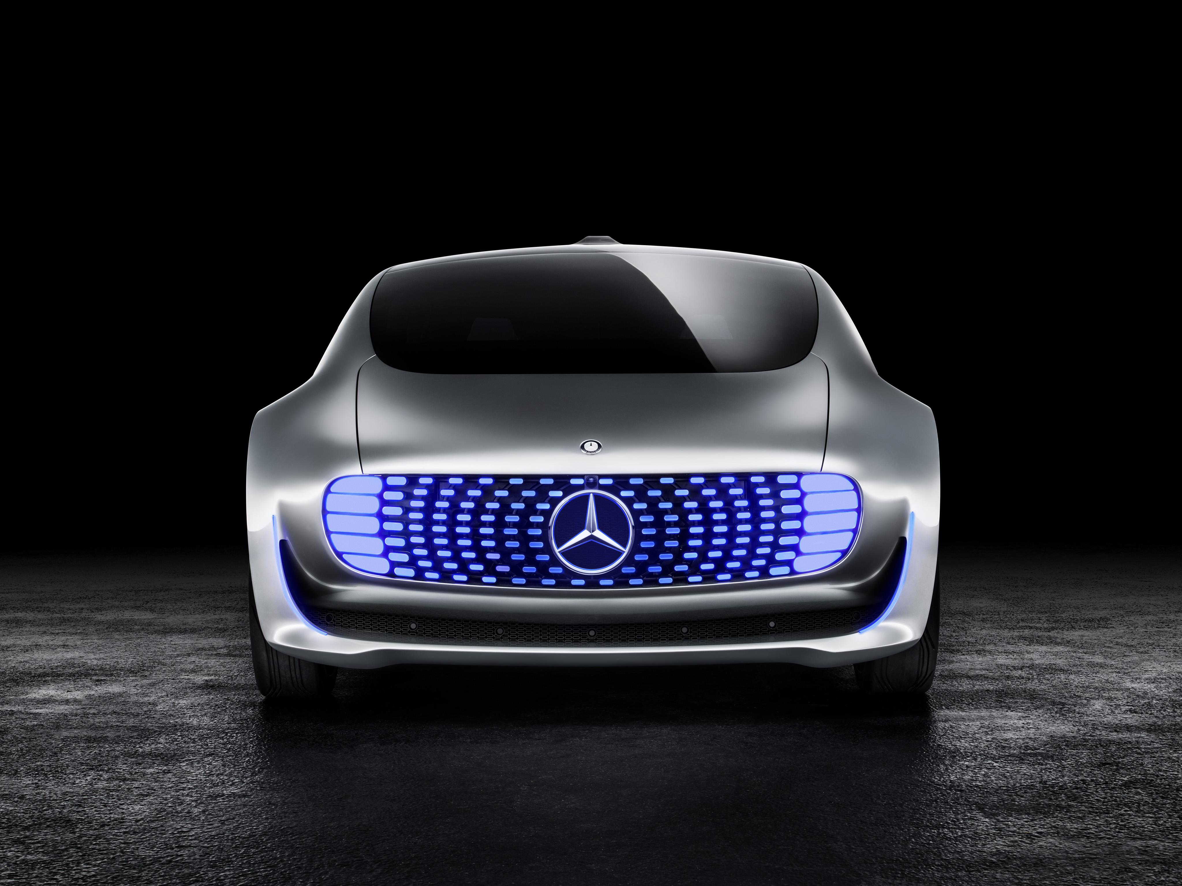 Autonieuws Hybrides Elektrische Autonoom Autorijden Blogs