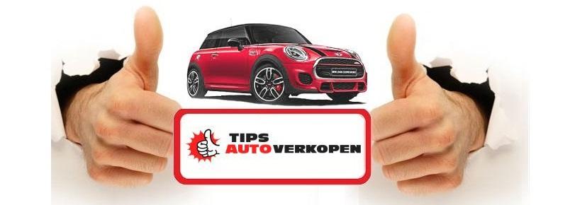 Tips Advies Autoverkopen Aanschaf Tips Tweedehands Auto