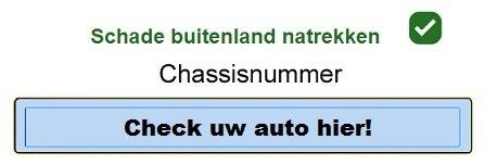 Auto Importeren Auto Invoeren Vanuit Duitsland Belgie