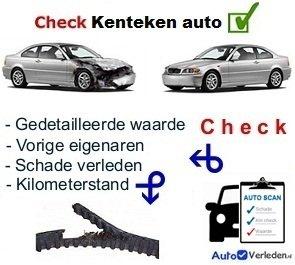 Beste Keus Auto Onderdelen Goedkoop Aanbod Materialen