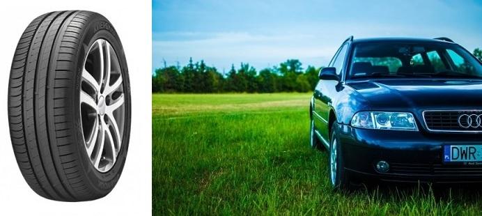 Beste Keuze Test Winterbanden Autobanden Advies Prijzen