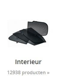 Beste keus auto interieur bekleding automatten clips for Auto onderdelen interieur