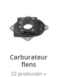 carburateur flens auto