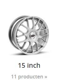 Beste Keus Aanbod Sportwielen Aluminium Sport Velgen